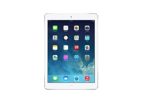 Apple-Silver-IPAD-AIR-WI-FI-16GB-MD788FDA-16-GB-9.7-inch-LCD-0