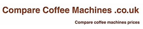 comparecoffeemachines